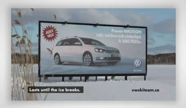volkswagen winter adjusted offer